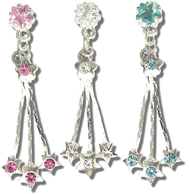 SV1653 Star Gem Top Dangle MAIN