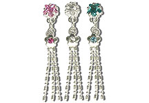 SV1655 Star Gem Top Dangle THUMBNAIL