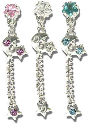 SV1657 Star Gem Top Dangle MAIN