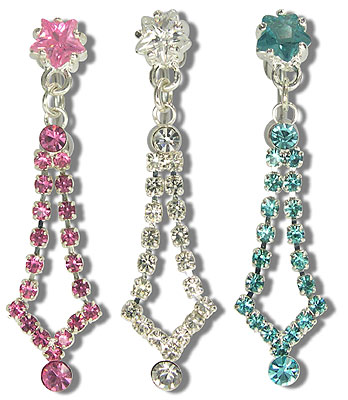 SV1658 Star Gem Top Dangle MAIN