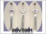 SV8661 Silver Heart with Chains_THUMBNAIL