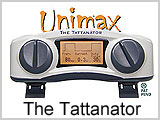 The Tattanator-Tech