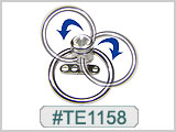 TE1159, Gem Dermal Spinning Hoop_THUMBNAIL