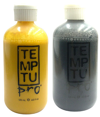 TPT44 Temptu 4 Oz Body Paint MAIN