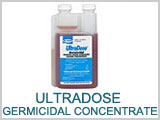 MC115, UltraDose Germicidal Concentrate