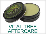 Vitalitree Tattoo Aftercare THUMBNAIL