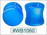 WB1060, Cat's Eye Ear Plugs