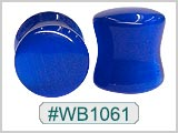 WB1061, Cat's Eye Ear Plugs