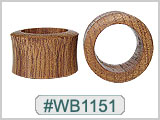 WB1151 Blood Wood Tunnels