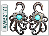 WB2171 Organic Octo-Ear Designs_THUMBNAIL
