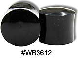 WB3612 Horn Plugs