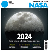 USA TODAY - NASA 2019 THUMBNAIL