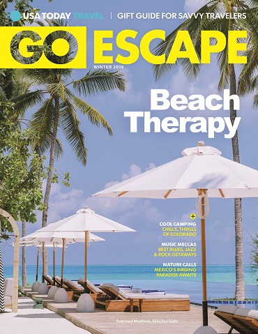 GoEscape Winter 2019 MAIN