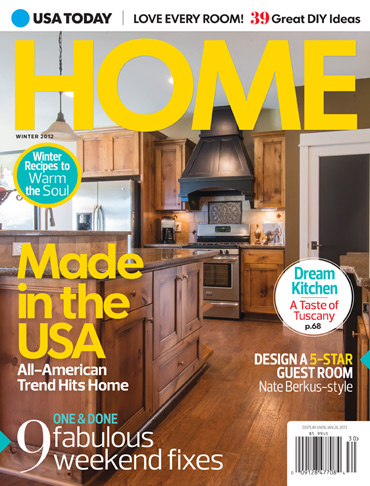 Flooring Magazines Usa Thefloors Co