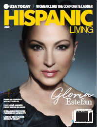 USA TODAY Hispanic Living Fall 2020 THUMBNAIL