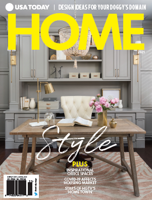 USA TODAY Home - Spring 2021 MAIN