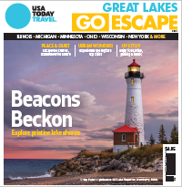 2020 Great Lakes - Go Escape THUMBNAIL