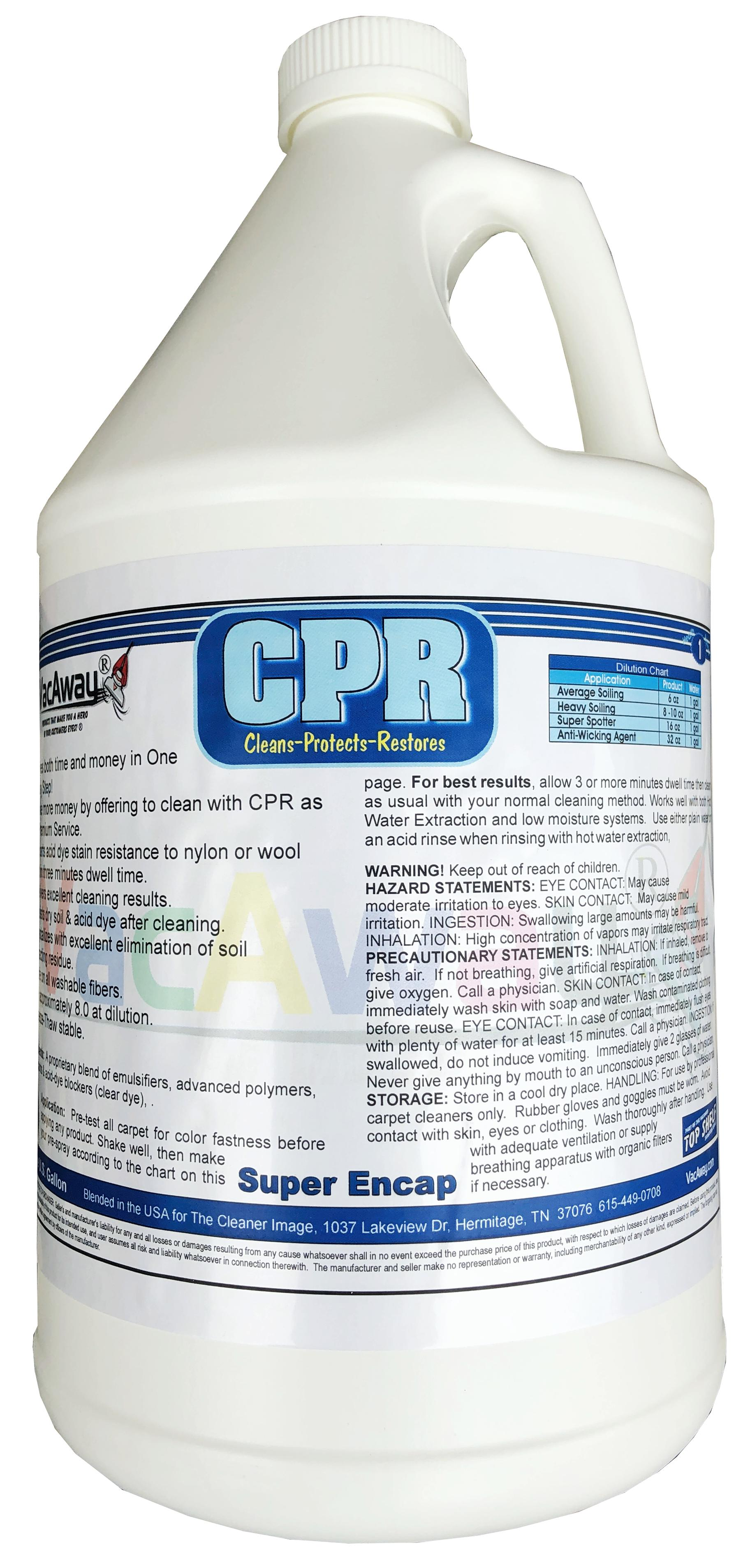 CPR_MAIN