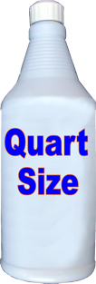 PIG-Out  Quarts THUMBNAIL