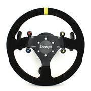 BMW FXX Racing wheel THUMBNAIL