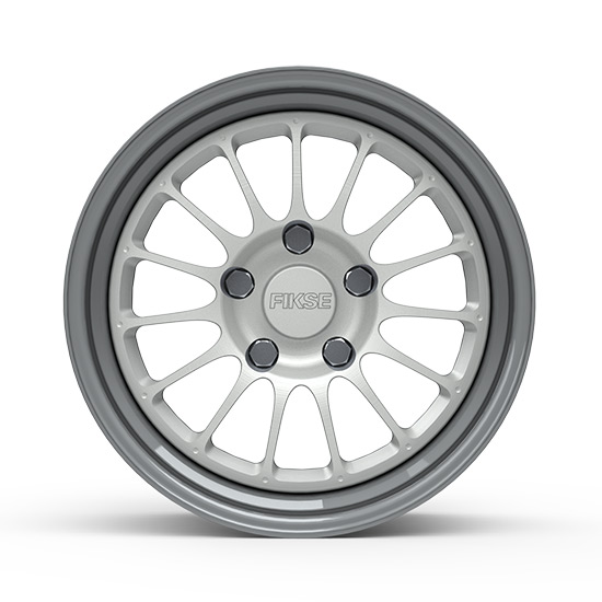 Fikse - Profil P515 Wheels MAIN