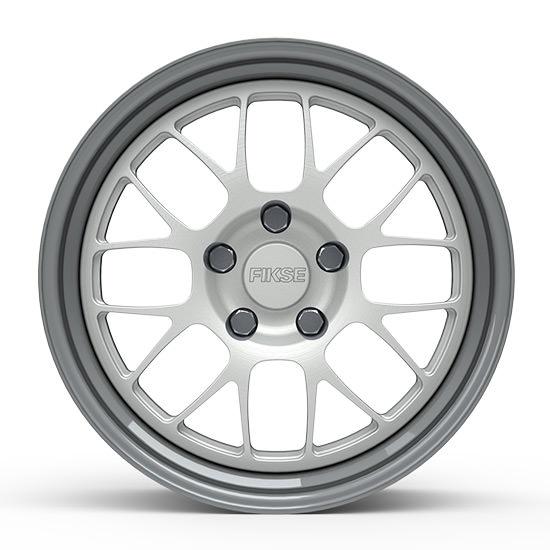 Profile 801 Wheels