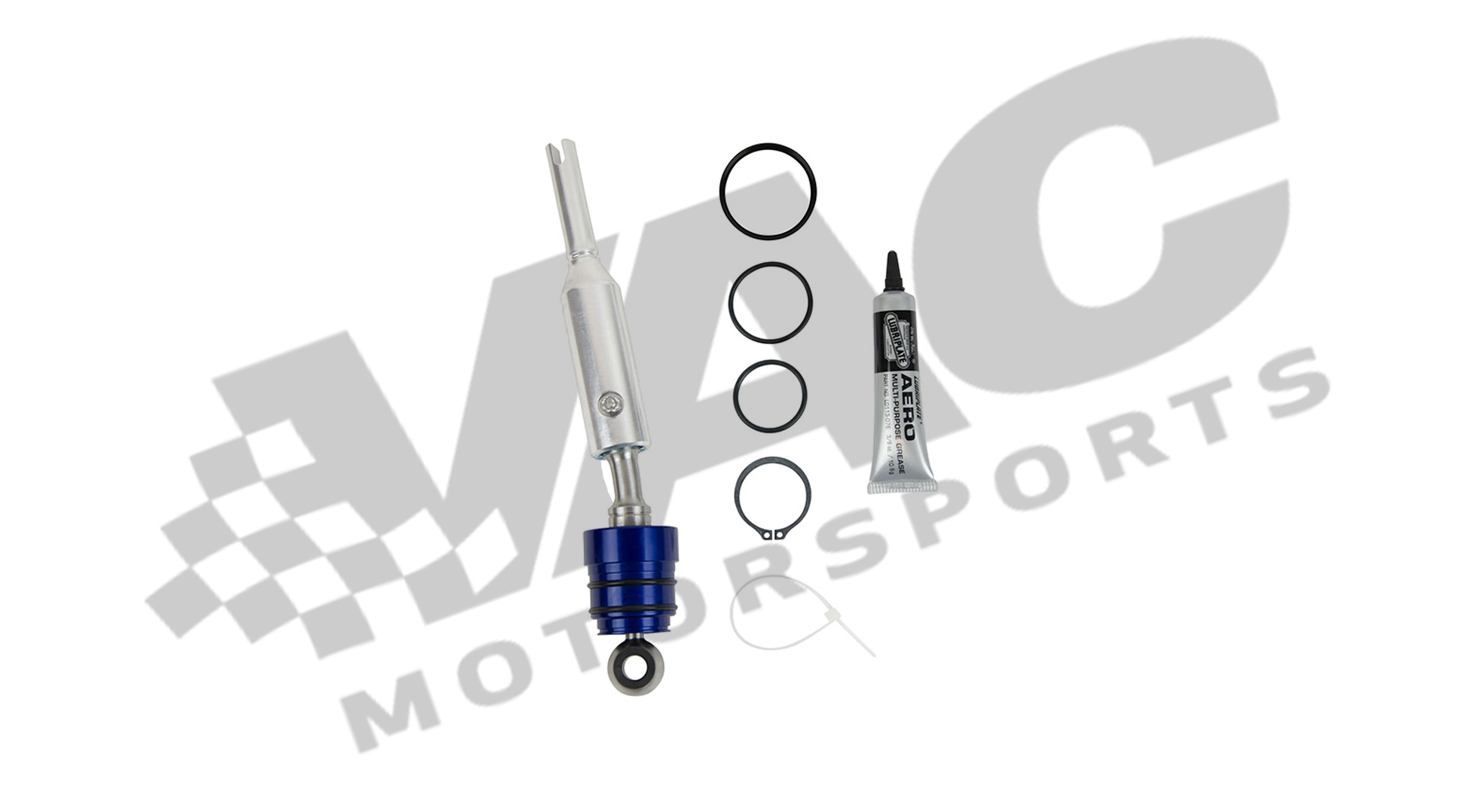 B&M Precision Sport Shifter, 5 & 6 speed, BMW 3-Series (BMW E46) THUMBNAIL