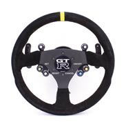 Nissan GT-R R35 Racing wheel THUMBNAIL