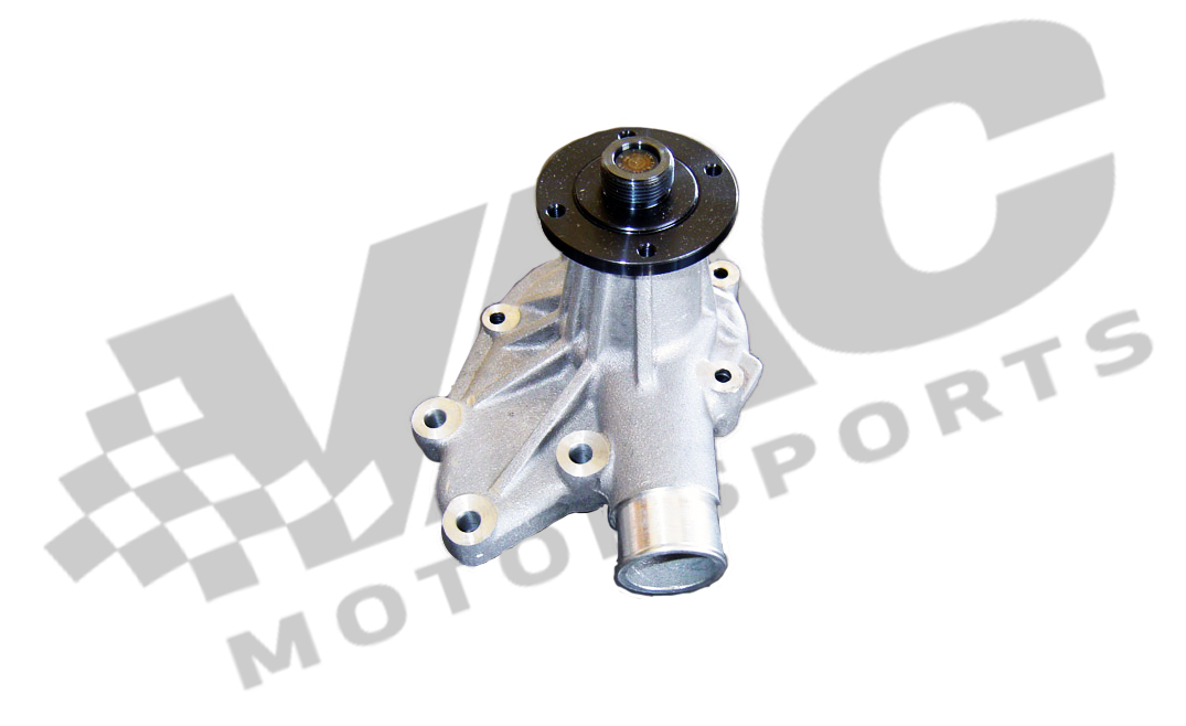 BMW -  S14 Water Pump MAIN