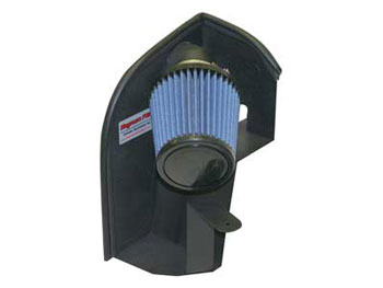 aFe Performance Air Intake Kits for MINI