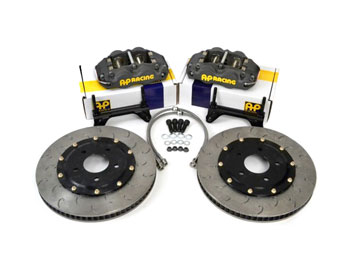 AP Racing Competition Big Brake Kit BMW M3 (E36)_MAIN