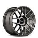 "APEX ARC-8, 17x8"" 4x100mm BMW Wheel"