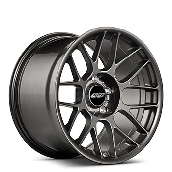 "APEX ARC-8, 17"" Wheel BMW 5x120mm"