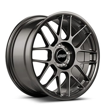 "APEX ARC-8, 19"" BMW Wheel 5x120mm"