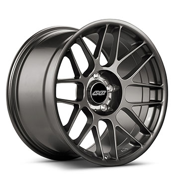 "APEX ARC-8, 18"" BMW Wheel 5x120mm"