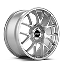 "APEX EC-7 BMW Wheel, 18x8.5"", ET35"