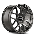 "APEX PS-7, 18"" BMW Wheel 5x120mm Set"