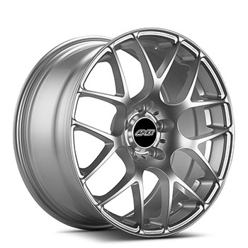APEX PS-7 BMW Wheel (18x9)
