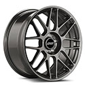 "APEX ARC-8, 19"" BMW Wheel Set"