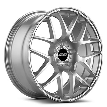 "APEX PS-7 BMW Wheel (19x8.5"")"