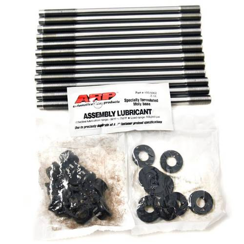 ARP Head Stud Kit BMW MINI N12/N14 Prince