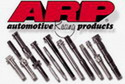 ARP & Raceware Main Stud Kits for BMW