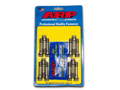 ARP Head Stud Kit (BMW M42/M44)