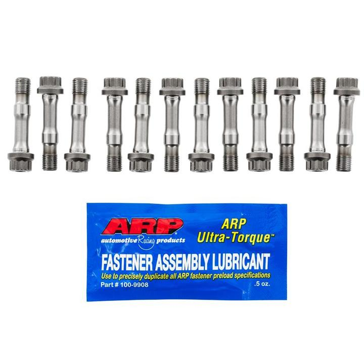 ARP BMW Connecting Rod Bolt Kits
