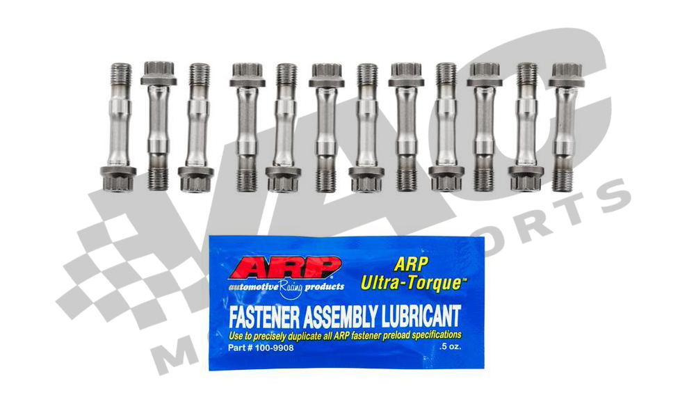 ARP BMW Connecting Rod Bolt Kits SWATCH