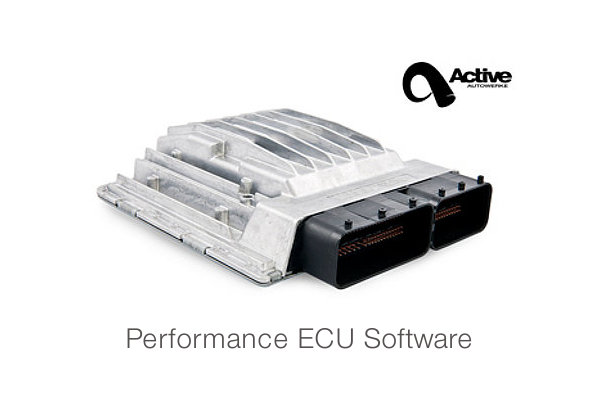 Active Autowerke Performance ECU Software & Flash (BMW M3 E90 E92 E93)