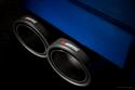 Akrapovic - F10 M5 Exhaust Systems SWATCH
