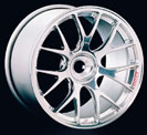 BBS - RE Aluminum Motorsport Wheels