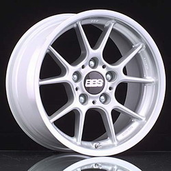 BBS - RK Wheel (RK001)