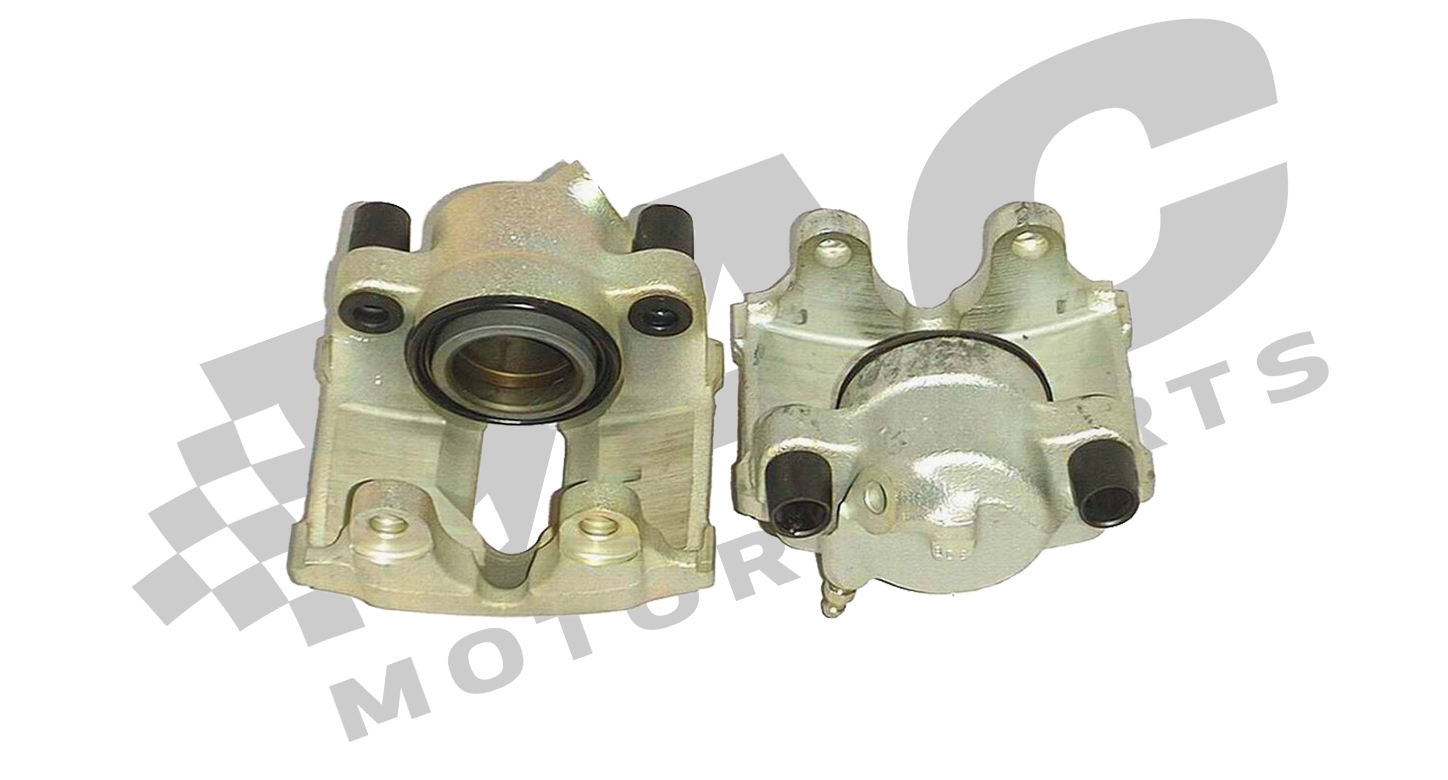BMW E36 Non-M Remanufactured Brake Calipers THUMBNAIL